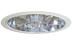 Downlight and cardan systems